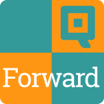 QWAPP Forward